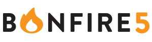 Bonfire5 | Brand Agency | Kansas City